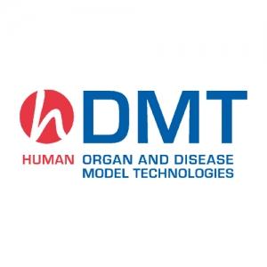 hDMT partner Minacned