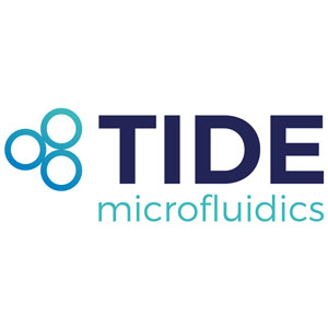 TIDE microfluidics
