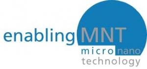 Logo partner enabling MNT