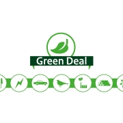 RVO Green Deal