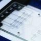Micronit microfluidics-mems-polymer