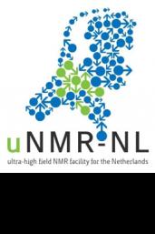 logo nmr consortium