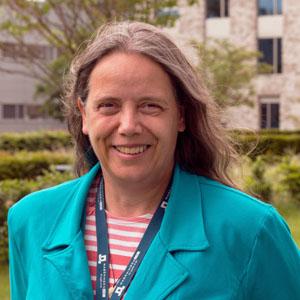Karin Schroën