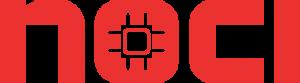 NOCI logo