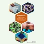 nano4society vision