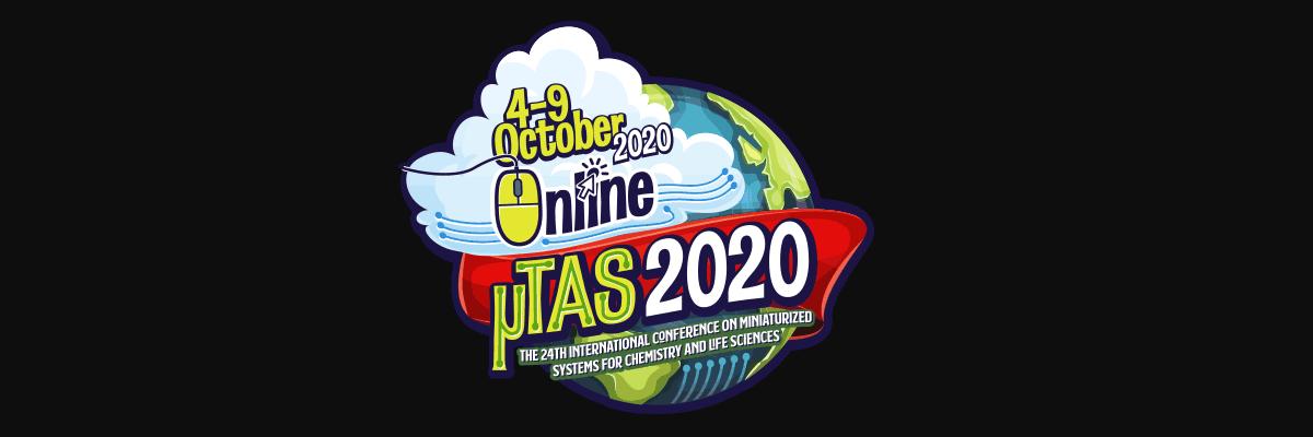 MicroTas 2020