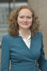 Prof. dr. Tatiana Filatova