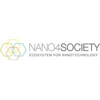 Nano4Society