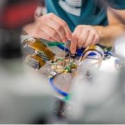 Quix eerste fotonica processor